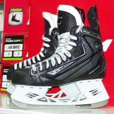 CCM Ribcor Pro Senior Hockey Skates