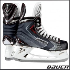 Bauer X80 Senior Ice Hockey Skates – Size 13, 14, 15, 16!