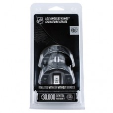 Battle Sports L.A. Kings 2/PACK MouthGuards
