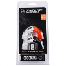 Battle Sports Philadelphia Flyers 2/PACK MouthGuards