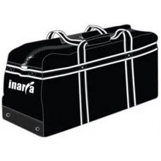 Bauer Inaria Team Hockey Bag