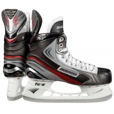 Bauer Vapor X 5.0 Senior Hockey Skates - Size 14 and 15!