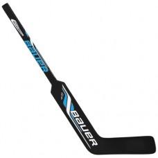 Bauer Composite Mini Goalie Stick