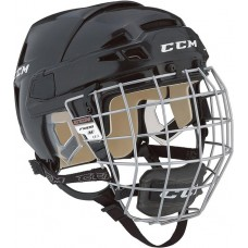 Hockey Helmets (19)