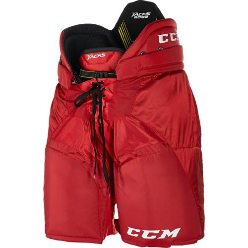 reebok 16k hockey pants. ccm tacks 5092 ice hockey pants hp5092 reebok 16k