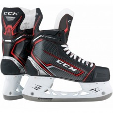 CCM JetSpeed FT360 Ice Hockey Skates