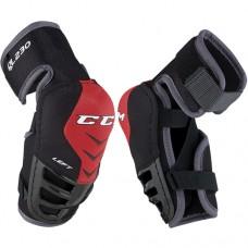 CCM QuickLite 230 Hockey Elbow Pads