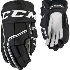 CCM QuickLite QLT 250 Hockey Gloves