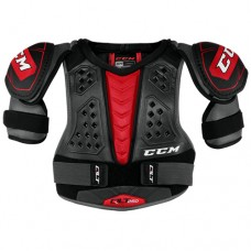 CCM QuickLite QLT 250 Hockey Shoulder Pads