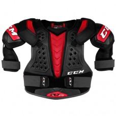 CCM QuickLite QLT 270 Hockey Shoulder Pads