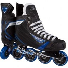 CCM RBZ 60 Inline Roller Hockey Skates