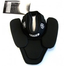 DR Hockey Goalie Neck Protector