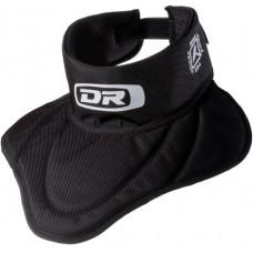 DR PGBN Hockey Bib Style Neck Protector