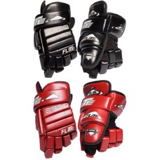 50% OFF! Flite Pro AIR 2900 Hockey Gloves