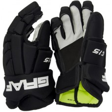 Graf G15 Hockey Gloves