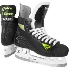 Hockey Skates (37)