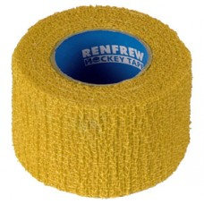 Powerflex Hockey Grip Tape