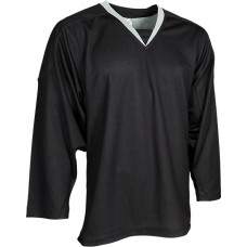 FlexxIce Reversible Practice Hockey Jersey