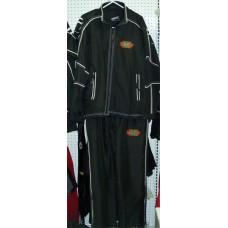 Mid-Isle Matrix Team SB Track Suit