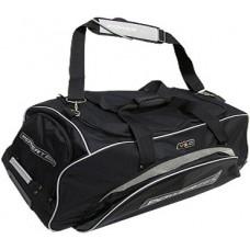 Powertek V3.0 Carry Hockey Bag