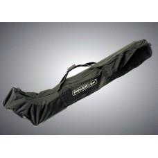 Powertek V3.0 Team Wheeled Stick Bag