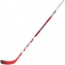 CCM TaylorMade RBZ 260 Jr. Hockey Stick