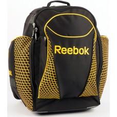 Reebok 18K Wheel Sr Hockey Backpack
