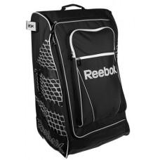 Reebok 20k Tower Wheel Hockey Bag