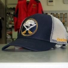 Buffalo Sabres Adjustable Cap