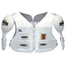 SHERWOOD Senior 5030 Hockey Shoulder Pads