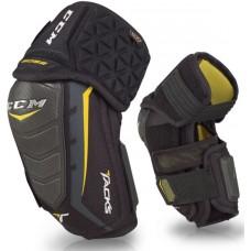 CCM Tacks 6052 Elbow Pads