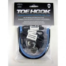 Toe Hook – Goalie Pad Accessory