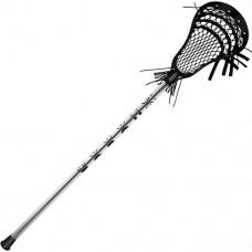 Warrior Torch Senior Lacrosse Stick