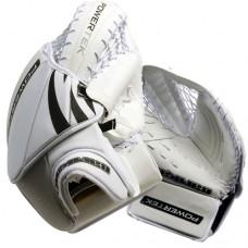 Powertek V5.0 Barikad Goalie Glove