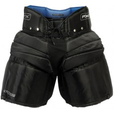 Barikad V5.0 Hockey Goalie Pants