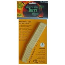 Better Butt End Hockey Stick Extension