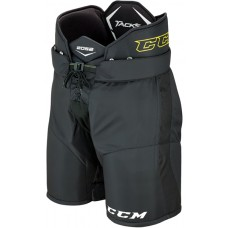 CCM Tacks 2052 Hockey Pants