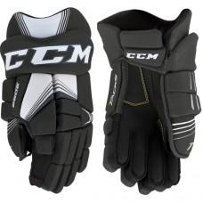 CCM Tacks 3092 Hockey Gloves