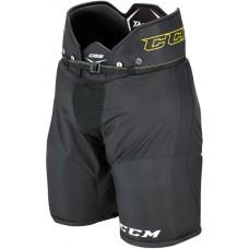 CCM Tacks 1052 Hockey Pants